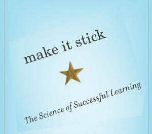 Make-it-stick