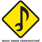 musicconstruction