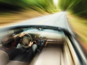 fast-speeding-car