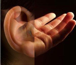 earhand